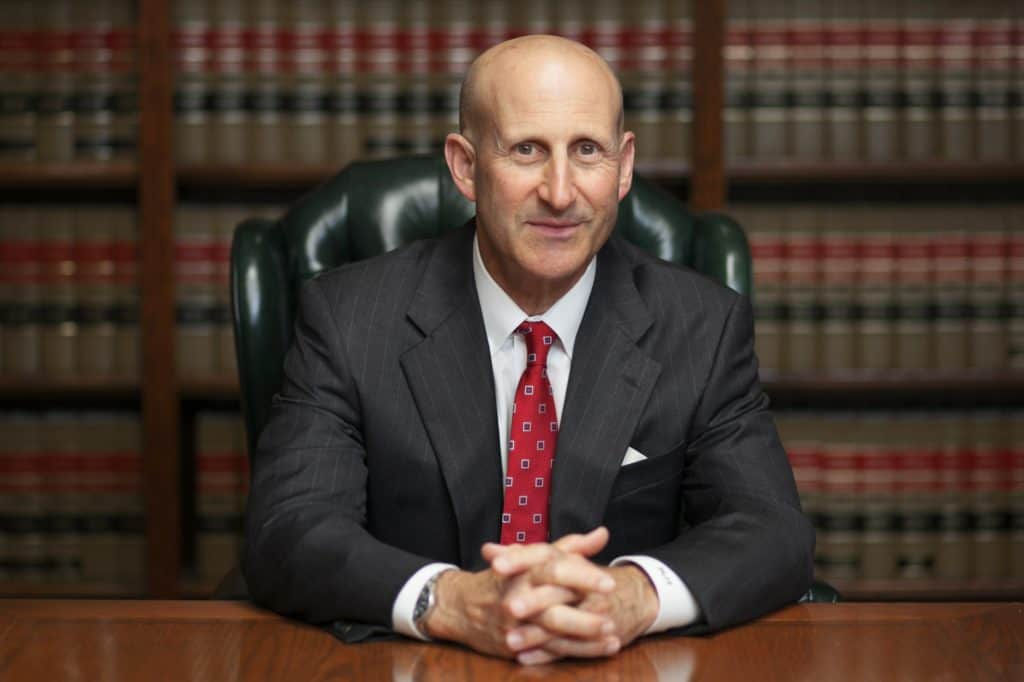 PAUL TAKAKJIAN | LOS ANGELES CRIMINAL ATTORNEY