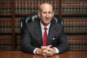 Los Angeles Criminal Defense Attorneys, Takakjian & Sitkoff, LLP